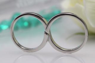 【アトリエ・フランシスカの口コミ】 世界で一つしかない、自分でデザインした指輪を手作りできるということが…