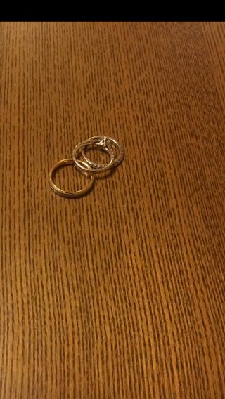 【カオキ ダイヤモンド専門卸直営店 の口コミ】 何店舗か回って最後に訪ねた店でした。リングのデザインというよりかは、…