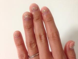 【アイプリモ(I-PRIMO)の口コミ】 特別な指輪である結婚指輪は悩みましたが、デザイン、価格重視で選びました…