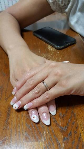 【ラザール ダイヤモンド(LAZARE DIAMOND)の口コミ】 決め手はズバリ「付け心地」です。結婚指輪は一生のモノで、毎日身に付ける…