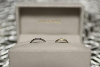 【mina.jewelry(ミナジュエリー)の口コミ】 インスタなどのSNSで投稿されている写真がどれも素敵で気になり、資料請求…