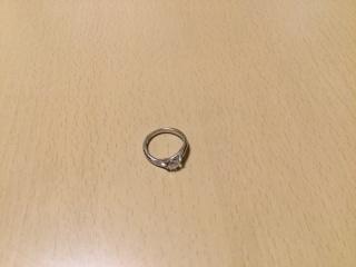 【アイプリモ(I-PRIMO)の口コミ】 お盆の時に来店したのですが、丁度「お盆プレミアム」という婚約指輪のキャ…