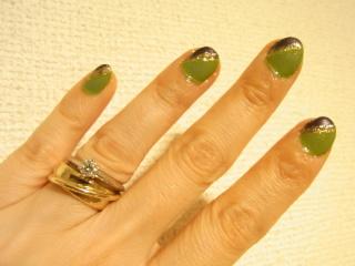 【アッシュペーフランス(H.P.FRANCE)の口コミ】 結婚指輪として売られているものに、気に入ったデザインがなく、気に入った…