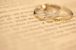 【ブシュロン(BOUCHERON)の口コミ】 どの角度から見てもファセットが輝き、上質な指輪です。 最初はダイヤモン…