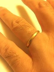 【kataoka jewelry(カタオカジュエリー)の口コミ】 購入前に夏頃から複数ブランドを検討していました。あまり有名なブランド、…