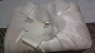 【ラザール ダイヤモンド(LAZARE DIAMOND)の口コミ】 ダイヤの4Cのうち、カットがとても良かったため輝きが美しかったことが決…
