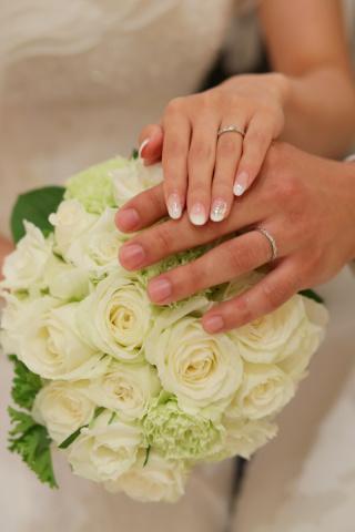 【シャネル(CHANEL)の口コミ】 マトラッセの指輪は雑誌やネットで見て一目惚れでした。もともとシャネルが…
