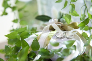 【Jewel HAMA(ジュエルはま)の口コミ】 二人の思い出になることがしたい!と思い、結婚指輪は絶対に手作りがいい…