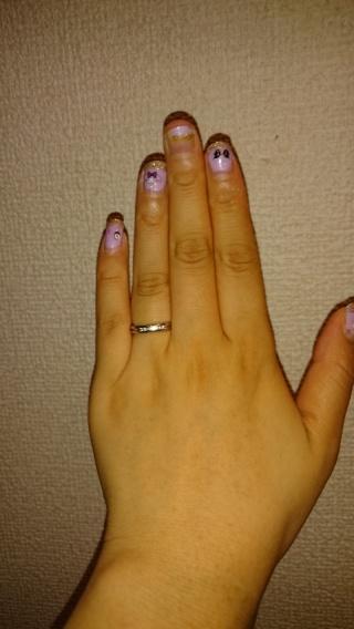 【アイプリモ(I-PRIMO)の口コミ】 ピンクゴールドが好きだったのでピンクゴールドの指輪を探していたのですが…