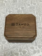 【TANZO(タンゾウ)の口コミ】 有名なブランドもあるけれど、私が一生着けたいと思う指輪をデザインして…