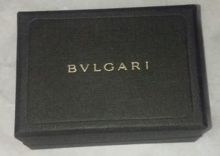 【ブルガリ(BVLGARI)の口コミ】 夫にも普段指輪をつけてもらえるよう、シンプルなデザインの指輪を探して…