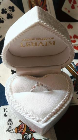 【LEHAIM(レハイム)の口コミ】 何店舗か見て回ってデザインのイメージは固まっていたのですが、どこで購…