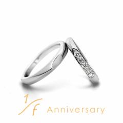 【1/f  Anniversary】光葉