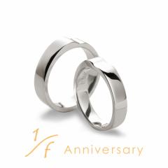 【1/f  Anniversary】月凪
