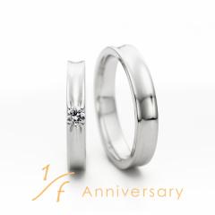 【1/f  Anniversary】万陽
