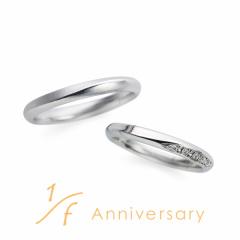 【1/f  Anniversary】深聖スリム