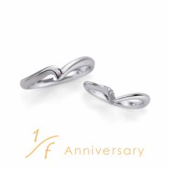 【1/f  Anniversary】天川