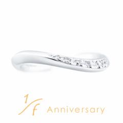 【1/f  Anniversary】悠久