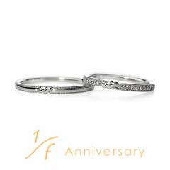 【1/f  Anniversary】リュバン