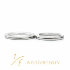 【1/f  Anniversary】聖路