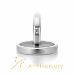 【1/f  Anniversary】大地