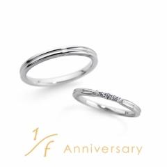 【1/f  Anniversary】デュオ