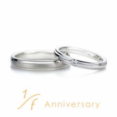 【1/f  Anniversary】光環