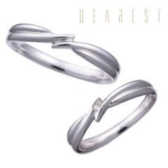 【DEAREST(ディアレスト)】amour 愛