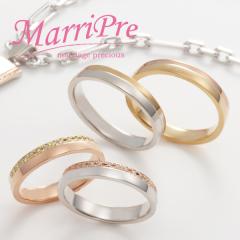【MarriPre(マリプレ)】MarriPre【STREETストリート】