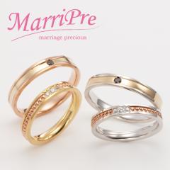 【MarriPre(マリプレ)】MarriPre【PUREピュア】