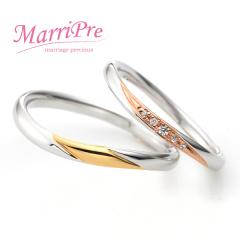 【MarriPre(マリプレ)】MarriPre【VOYAGE 航海】