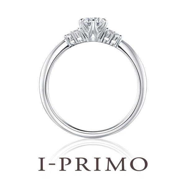 【アイプリモ(I-PRIMO)】オリオン
