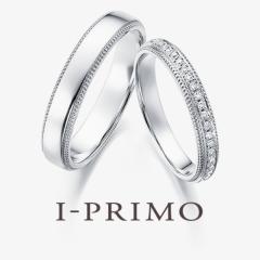 【アイプリモ(I-PRIMO)】フレイ20LD