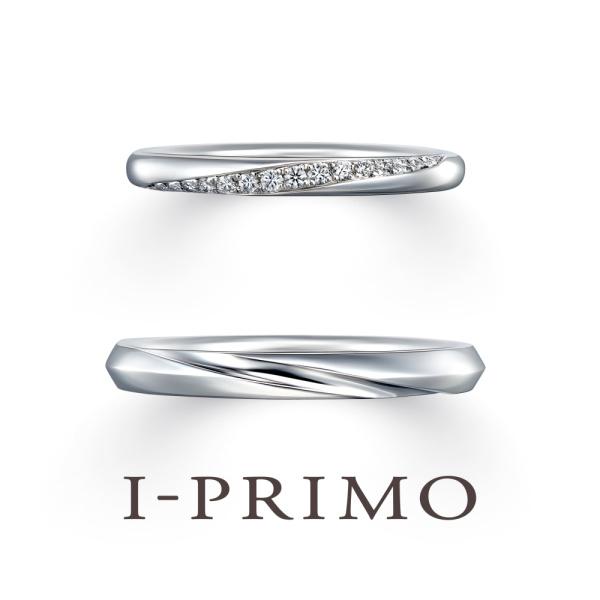 【アイプリモ(I-PRIMO)】ヘラクレス&ヘラクレス