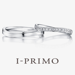 【アイプリモ(I-PRIMO)】トリトーネ