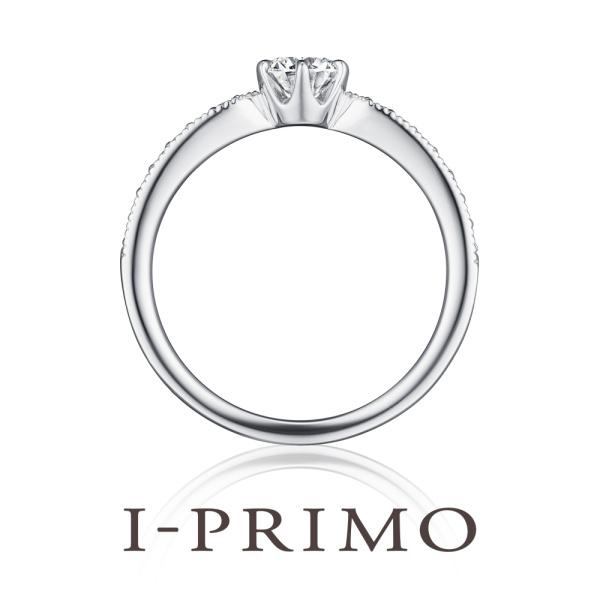 【アイプリモ(I-PRIMO)】カリーナ