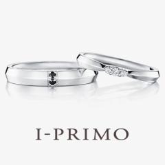 【アイプリモ(I-PRIMO)】サウリア
