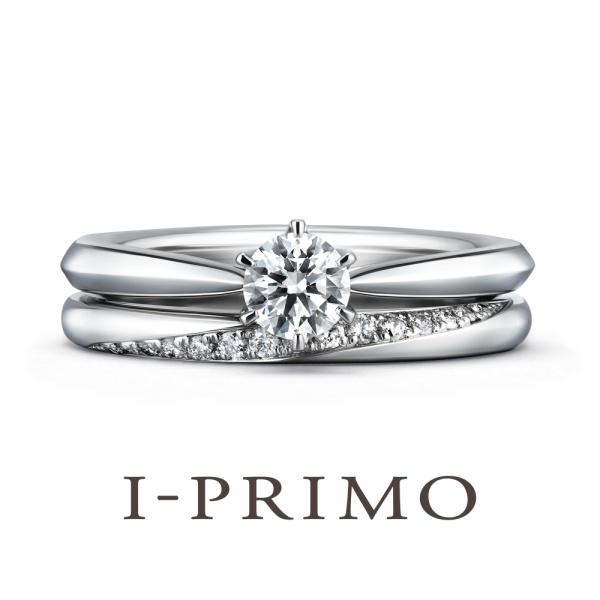 【アイプリモ(I-PRIMO)】ヘラクレス