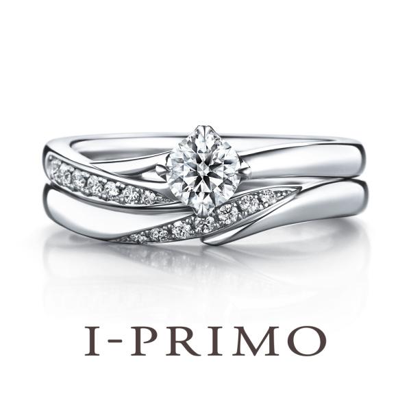 【アイプリモ(I-PRIMO)】プラウ
