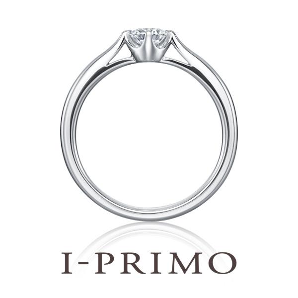 【アイプリモ(I-PRIMO)】アンティアーレ