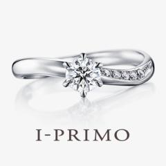 【アイプリモ(I-PRIMO)】プルート