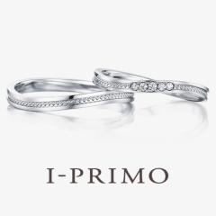 【アイプリモ(I-PRIMO)】ディオーネwave