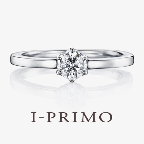 【アイプリモ(I-PRIMO)】アスセラsol&パエンナ
