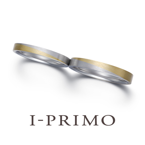 【アイプリモ(I-PRIMO)】時雨(しぐれ) アイプリモ初の「和」シリーズ