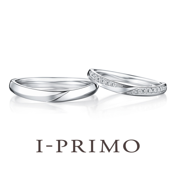 【アイプリモ(I-PRIMO)】アルテミシア [2018 YEAR MODEL]