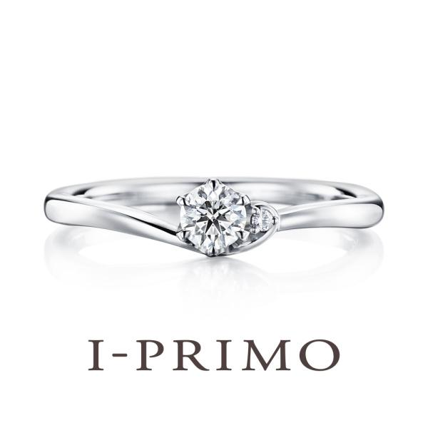 【アイプリモ(I-PRIMO)】ホイップル