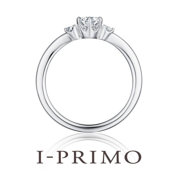 【アイプリモ(I-PRIMO)】メイサ