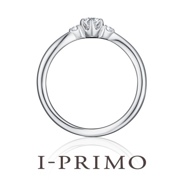 【アイプリモ(I-PRIMO)】ヴィオラ