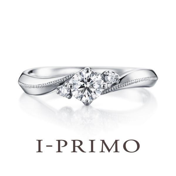 【アイプリモ(I-PRIMO)】プロキオン