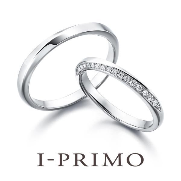 【アイプリモ(I-PRIMO)】プシュケー